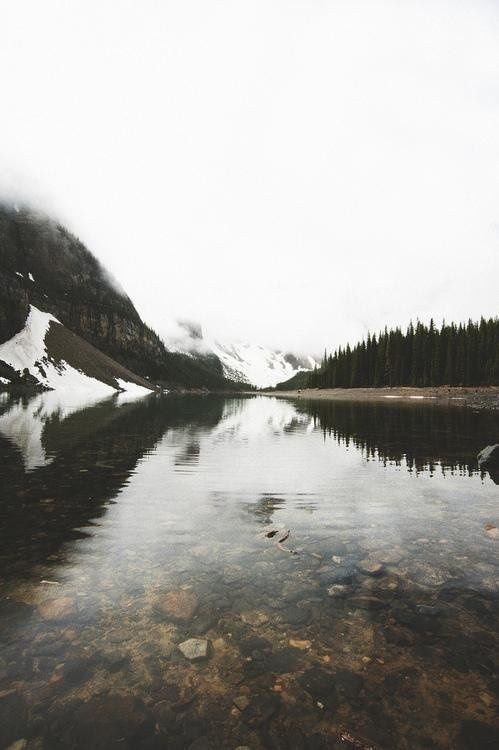 Photography #photography #mountains #water #shot #magic #photo #peace