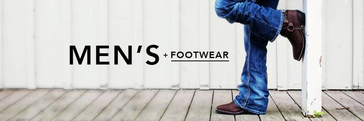 Cowboy Boots | Justin Boots For Men | Ariat and Tony Lama Boots