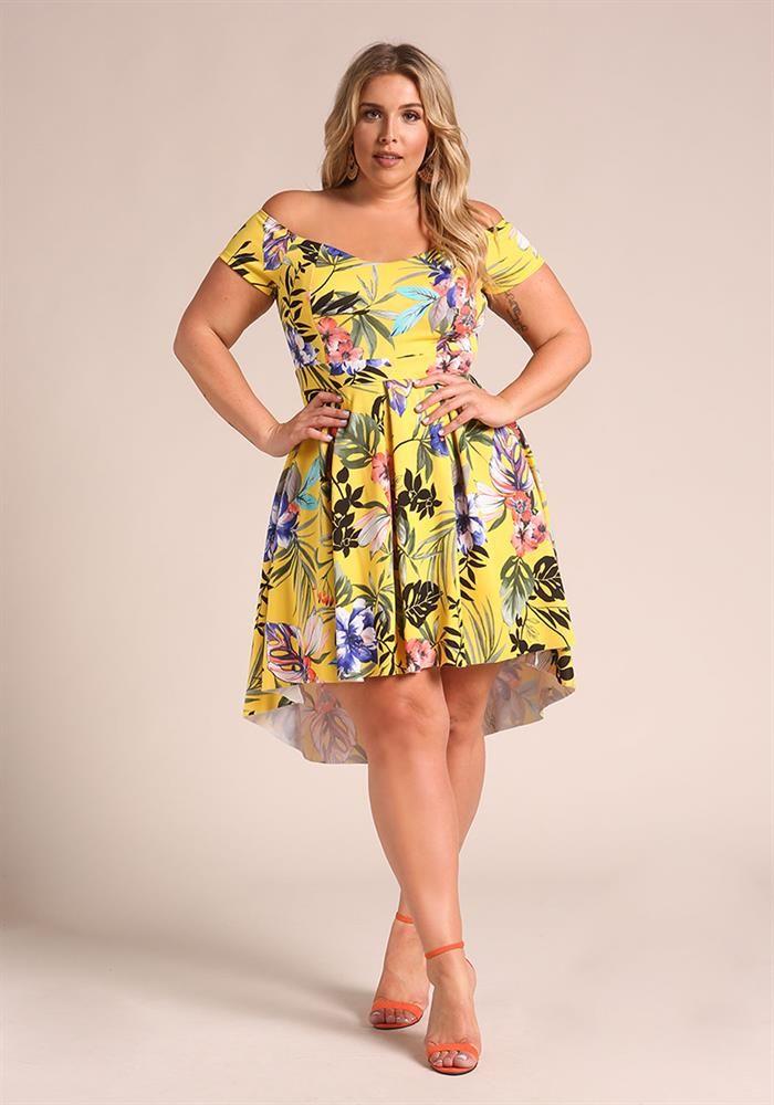 42fad4635324b Plus Size Clothing