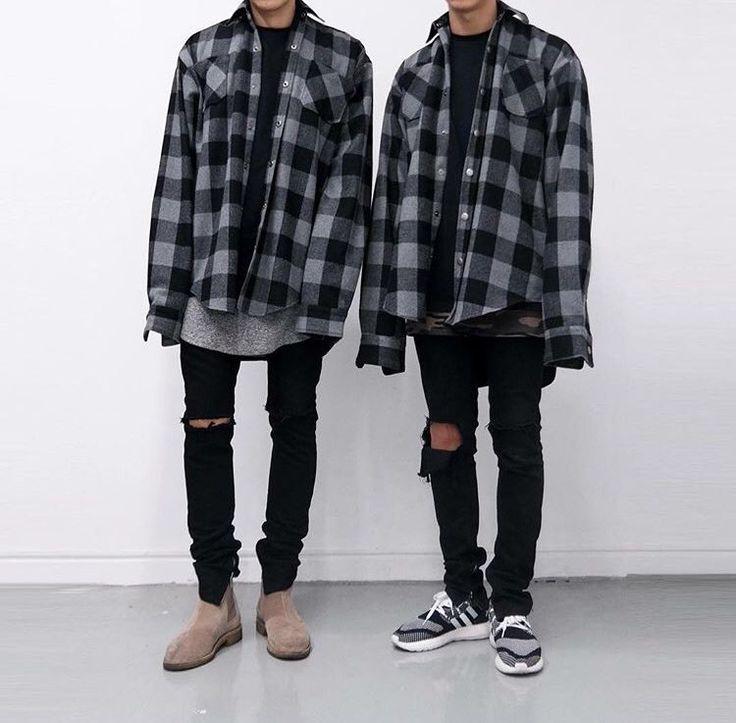 Streetwear MDMA|Streetwear MDMA