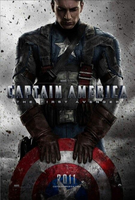Browse Captain America Comics, T-Shirts, Shields, Action Figures & More by clicking visit!