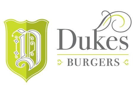 Dukes Burgers, Greenside
