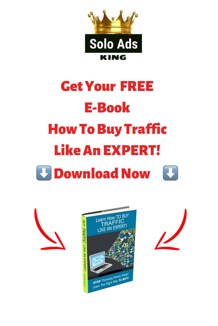 What Does Buy Web Traffic Experts Do?