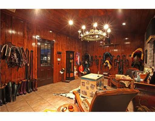 94 Best Images About Tack Room Design On Pinterest