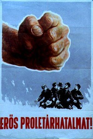 Magyar életérzés plakát 10