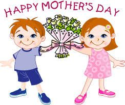 Mother's day slogans in English, hindi, gujrati | Mother's day posters Slogan