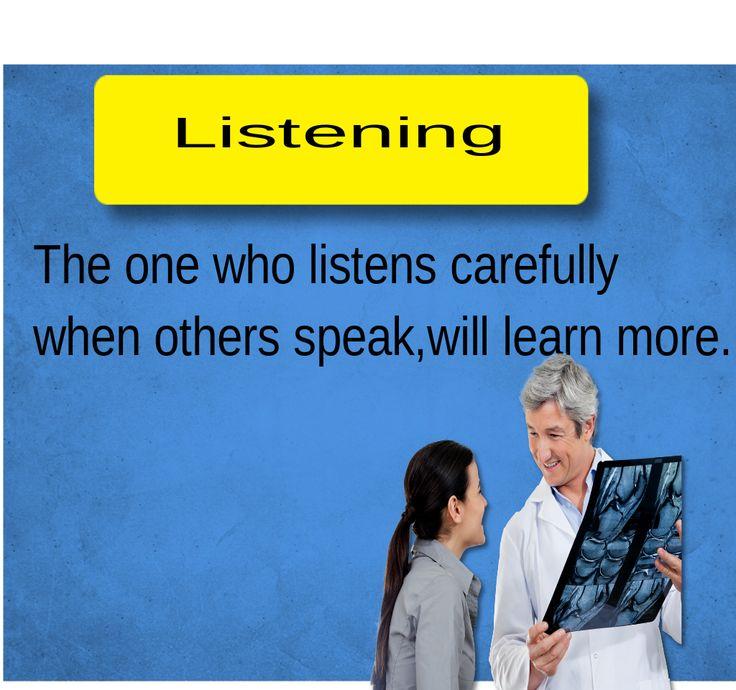 True statement, wont you agree?  http://website.ws/kvmlm2/index.dhtml?sponsor=stenhinga&template=11