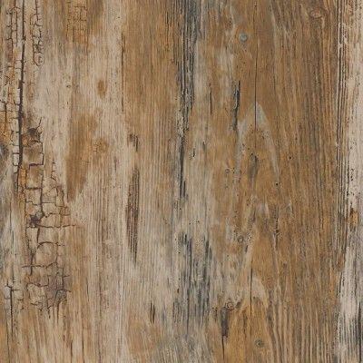 Revestimento Texturizado Revestimento Adesivo Madeira Demolicao | Grudado