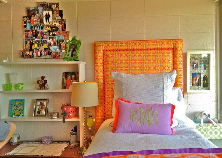 Decorating Ideas > 17 Best Images About WOO PIG SOOIE On Pinterest  Chi  ~ 062912_Dorm Room Design Games