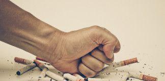 S tímto návodem si vyčistíte plíce za 3 dny, jako byste nikdy nekouřili – povinné pro kuřáky