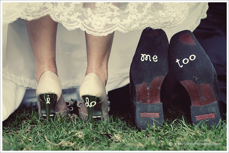 sweet bride ♡ groom: Wedding Inspiration, Wedding Photography, Sweet Bride, Photo Ideas, Wedding Ideas, Couples Photography, Photography Inspiration, Bride Groom, Photography Ideas