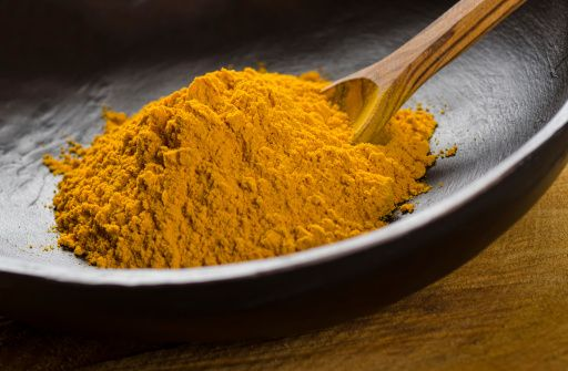 In a laboratory, preclinical study recently published by the journal Organic & Biomolecular Chemistry, VCU Massey Cancer Center researchers combined structural features from anti-nausea drug thalidomide with common kitchen spice turmeric to create hybrid molecules that effectively kill multiple myeloma cells.