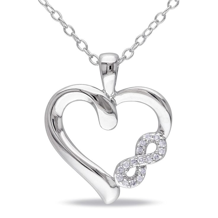 The 47 Best Infinity Symbol Jewelry Stuff I Love Images