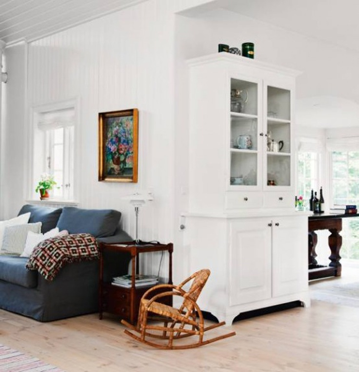 107 besten SWEDISH DESIGN Bilder auf Pinterest Design-Elemente - badezimmer skandinavischen stil