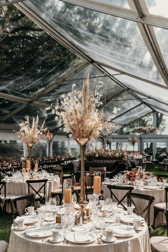 Boho Glam Tented Wedding Linen Effects Wedding Party And Event Rental Decor Located In Minneapolis Mn Www In 2020 Rental Decorating Wedding Linens Tent Wedding