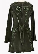 WICCAN clothing - Bing images