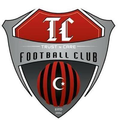TC Sports Club (Maldives) #TCSportsClub #Maldives (L21767)