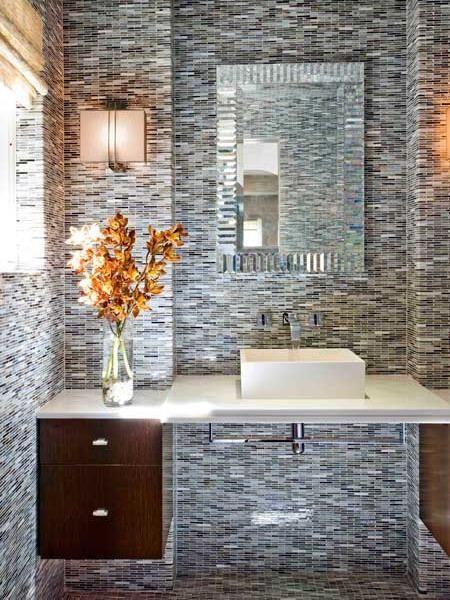 26 best DIY Bathroom & Inspirations images on Pinterest | Bathroom ...