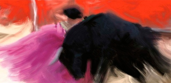 Consulta la agenda taurina del fin de semana en España: http://toroticketblog.com/intenso-fin-de-semana-taurino-en-espana/