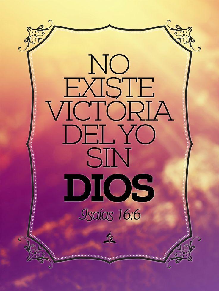 Versiculos Biblicos De Promesas De Dios: 1000+ Images About Imagenes Cristianas On Pinterest