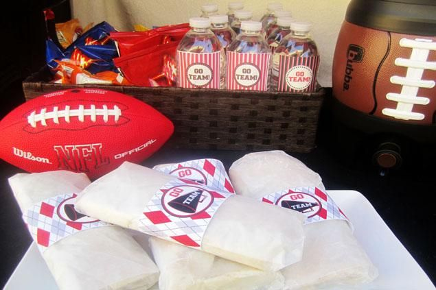 tailgate-party-decorations-food.jpg (635×423)