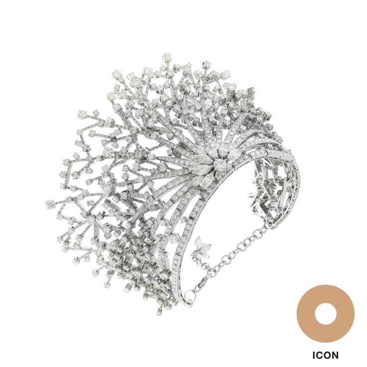 #Bracelet by #Chimento