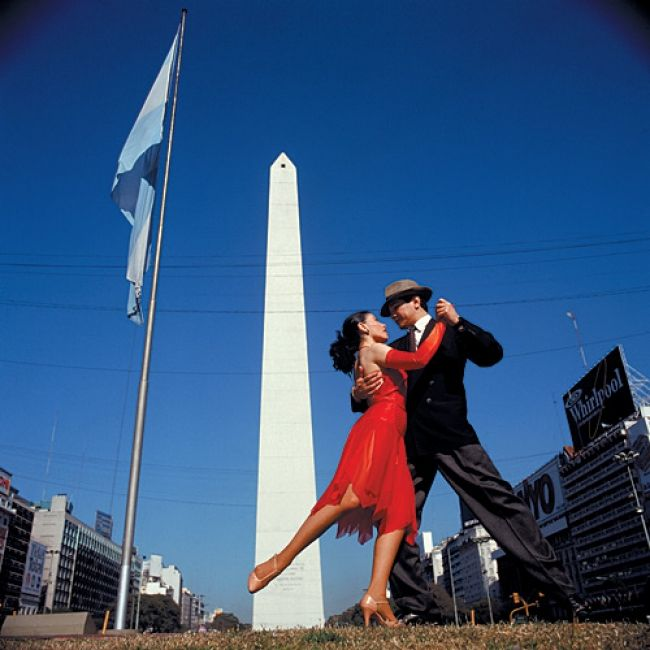 Resultado de imagen para tango argentino