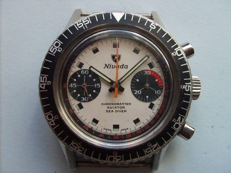 560065d1360004979-croton-nivada-chronomaster-aviator-sea-diver-nivada-chronomaster-valjoux-23-3.jpg (1920×1440)