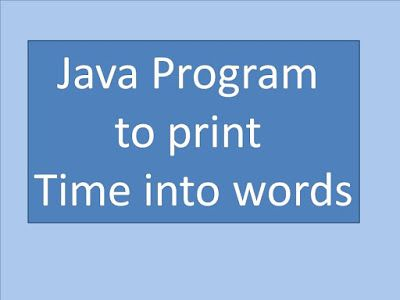 Java Program Java program for Brunu0027s Constant and Twin Prime nu - copy modern periodic table java app