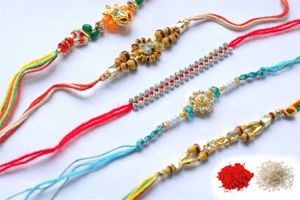 Choose rakhi colours, gifts as per zodiac sign Read complete story click here http://www.thehansindia.com/posts/index/2015-08-22/Choose-rakhi-colours-gifts-as-per-zodiac-sign-171853