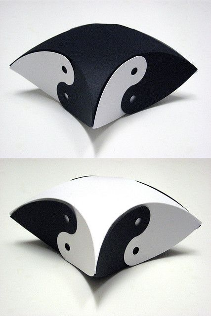 """https://flic.kr/p/4DfsbH 