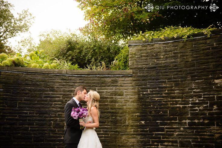 Oakville wedding photography glen abbey Golf 0028 Oakville Wedding Photography   Glen Abbey Golf Club Wedding   Jacqueline & Emir