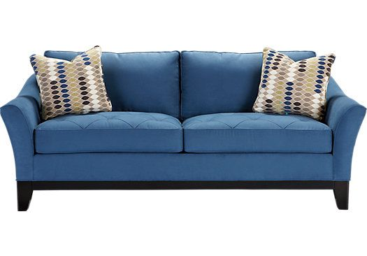 1000 Images About Living Room Ideas Blue On Pinterest