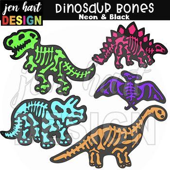 367 best dinosaur teaching unit images on pinterest dinosaurs rh pinterest co uk dinosaur bones clipart