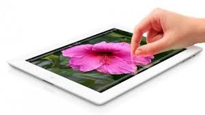 Online shopping in uae - Here you buy online iPad 4 With Retina Display with in the affordable range.