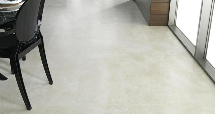 Cer mica mykonos natural 44 3 x 44 3 cm venis pavimentos floor tiles pinterest - Mykonos ceramica ...