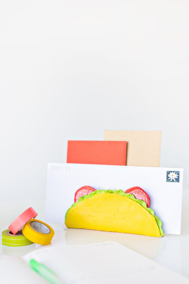 17 Best Ideas About Letter Holder On Pinterest Mail And