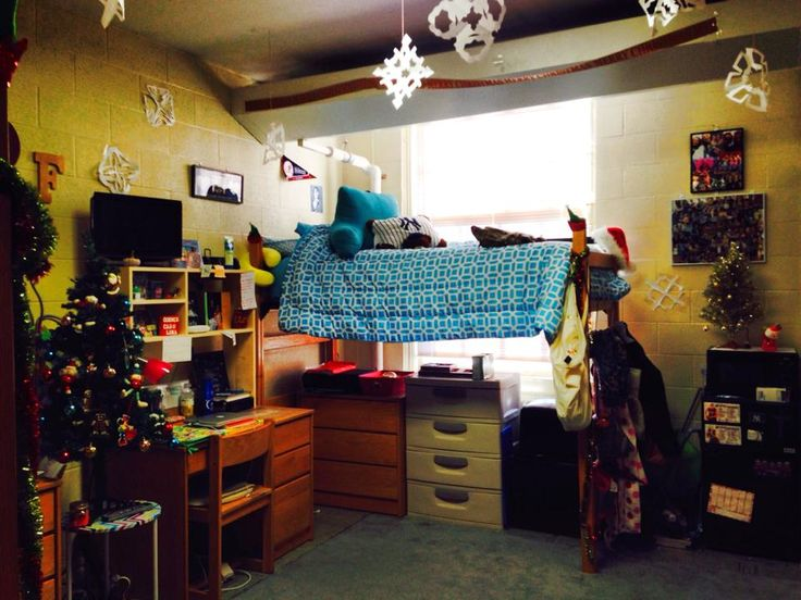 Best Dorm Images On   College Dorm Rooms College