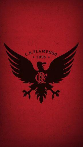 ec89c095ec4 O Flamengo é um dos maiores times do Brasil e do mundo! Se você é um ...