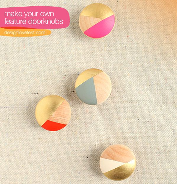 70 Best Images About Craft Faceted And Geometric Projects