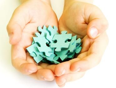 Meningkatkan Kecerdasan dari Gaya Hidup | Miliki Kebiasaan ini dapat Membuat Anda lebih Cerdas