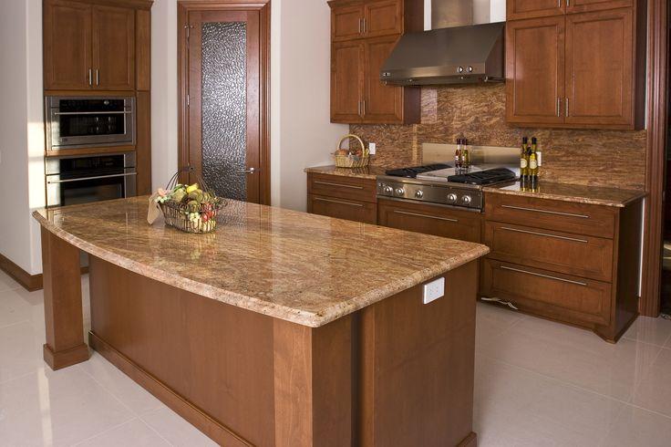 15 Best Granite Countertop Information Images On Pinterest Bathroom Countertops Apple Valley