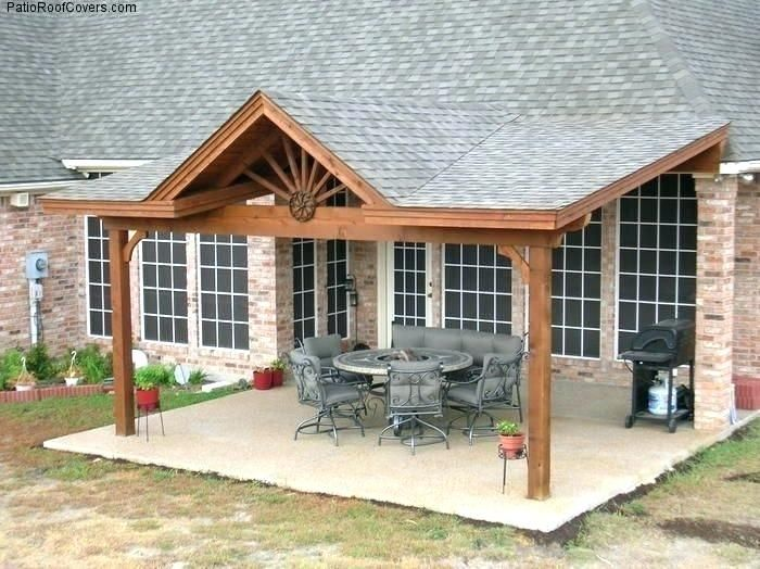 Pin On Porch Deck Ideas