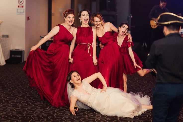 destination_wedding_photographer_artistic_emotional_documentary…