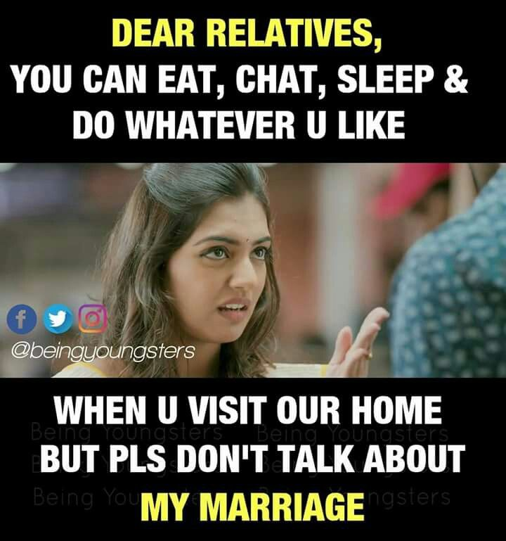Family Quotes In Tamil: Best 25+ Tamil Jokes Ideas On Pinterest