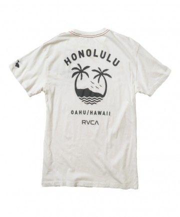 451 best men 39 s hawaiian fashion images on pinterest for Hawaiian design t shirts