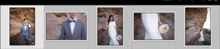 Five Ways to Batch Process Your Images In Lightroom #photography #lightroom https://www.slrlounge.com/workshop/five-ways-batch-process-images-lightroom/