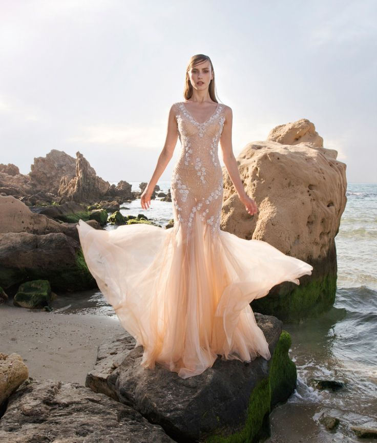4898 Best Images About Wedding Dresses On Pinterest