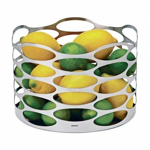 Embrace Fruit Bowl