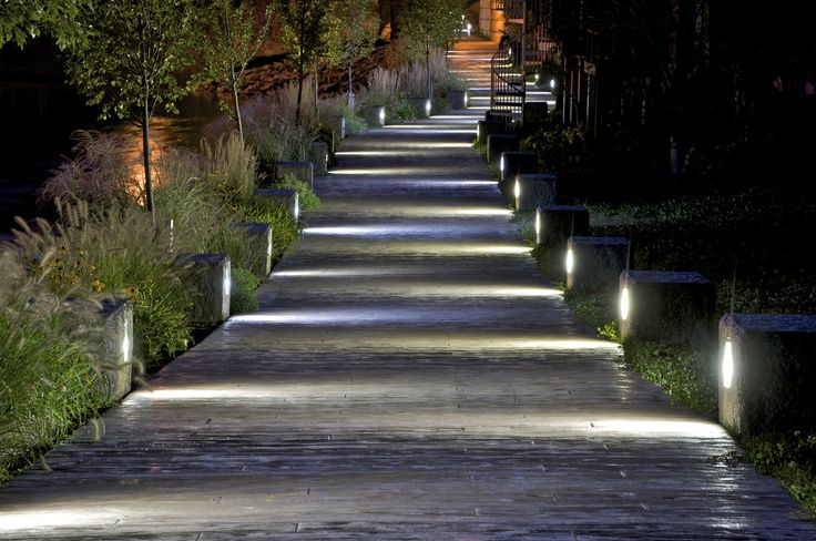 37 best the path images on pinterest landscaping for Haas landscape architects
